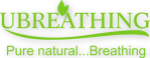 UBREATHING | Best Sleep Gift From Nature